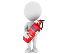 link to fire safety courses